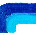 cobalt blue hue 404