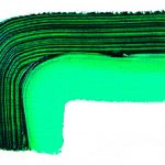 phthalo green 508