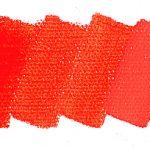 translucent orange 239