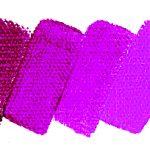 translucent magenta 363