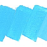 royal blue deep 486
