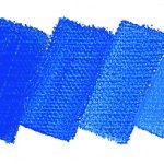 ultramarine blue light 491