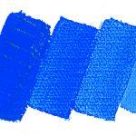 ultramarine blue deep 492