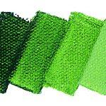 sap green 526