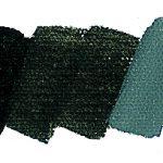 ivory black 780 (m)