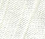 titanium white 111