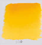 Indian yellow 220