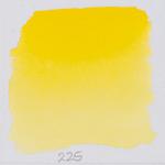 cadmium yellow medium 225