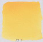 Naples Yellow 229