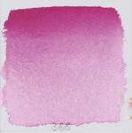 Quinacridone Violet 368