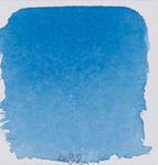 Prussian Blue 492