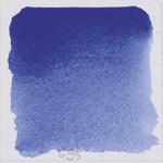ultramarine violet 495