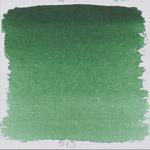 Olive Green 515