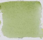 green earth 516