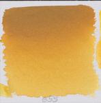 yellow ochre 655