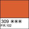 309 Red Ochre