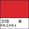 318 Scarlet