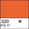 320 Orange Lake