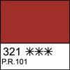 321 English Red