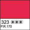 323 Ruby