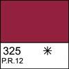 325 Claret