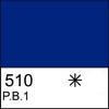 510 Blue Lake