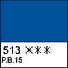 513 Azure semi-dry