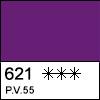 621 Quinacridone Violet