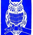 430 ultramarine