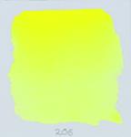titanium yellow 206