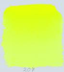 vanadium yellow 207