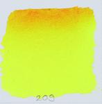 translucent yellow 209