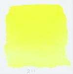 chromium yellow hue lemon 211
