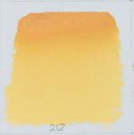 chromium yellow hue light 212