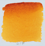 quinacridone gold hue 217