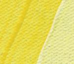 lemon yellow 222
