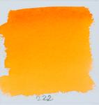 yellow orange 222
