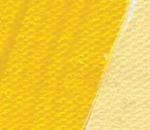 Cadmium yellow hue 223