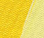 Primary yellow 224