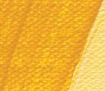 chrome yellow 225