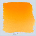 cadmium organge light 227