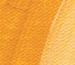 Cadmium yellow hue deep 288