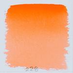 cadmium orange deep 228