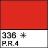 336 Red Light