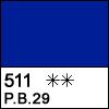 ultramarine 511