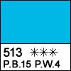 513 Blue