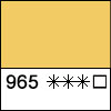 Gold 965