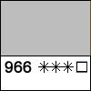 966 Silver