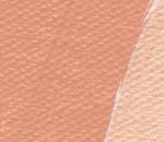 Flesh colour 331