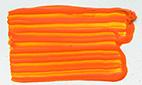 orange 240